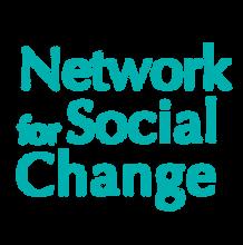 Network-for-Social-Change_logo_transparent.png