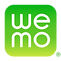 1200px-WeMoApp.svg.png
