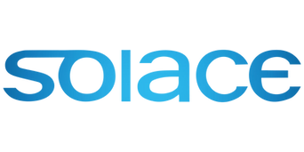 Solace Logo Gradient.png