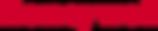 1280px-Logo_honeywell.svg.png