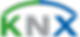 KNX_logo_logotype.png