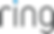1200px-Ring_logo.svg.png