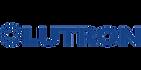 logo-lutron.png