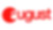 logo1_800x.png?v=1544727358.png