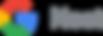 Google_Nest_logo.png