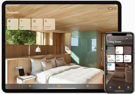 rooms__b24zw2uqua1y_large_2x.jpg