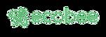 kisspng-logo-ecobee-brand-vector-graphic