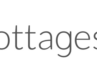 cottages.com announced as Activity Area sponsor at this years North East Dog Festival.