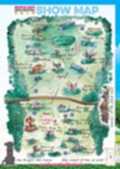 NEDF2019 MAP.jpg