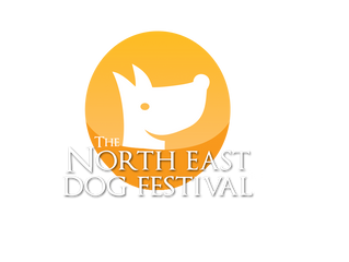 New Venue for North East Dog Festival 2017