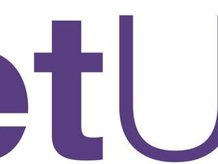VetUK announced as Main Ring sponsor for this year's North East Dog Festival