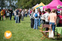 Final call for exhibitors to apply for The North East Dog Festival