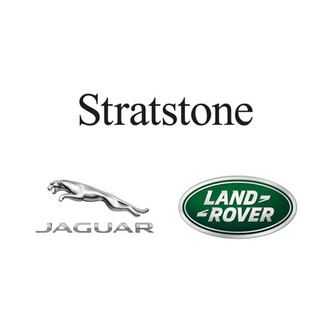Stratstone Jaguar Land Rover join The North East Dog Festival