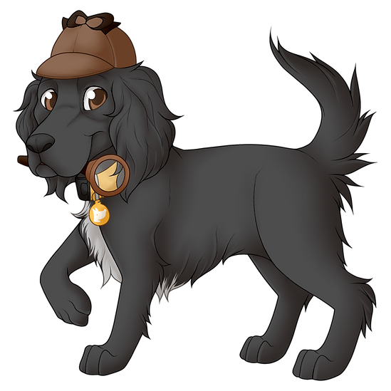 scentwork_spaniel.png