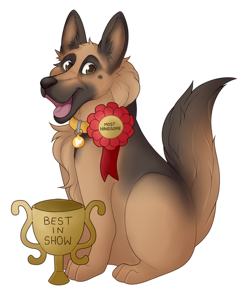german_shepherd.png