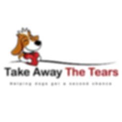 TATT Logo cleansed 030818.jpg