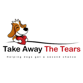 Take Away The Tears joins The North East Dog Festival