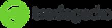 TradeGecko-Logo-RGB-300x75.png