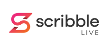 ScribbleLive-Logo_primary-300x135.png