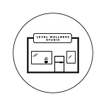 LWS web icons2-02.png