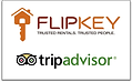 Flip Key Trip advisor Casa Yaguarete B&B Puerto Iguazu Argentina