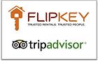 Flipkey Casa Yaguarete B&B Puerto Iguazu Argentina