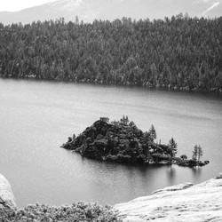 Tahoe3850 BW