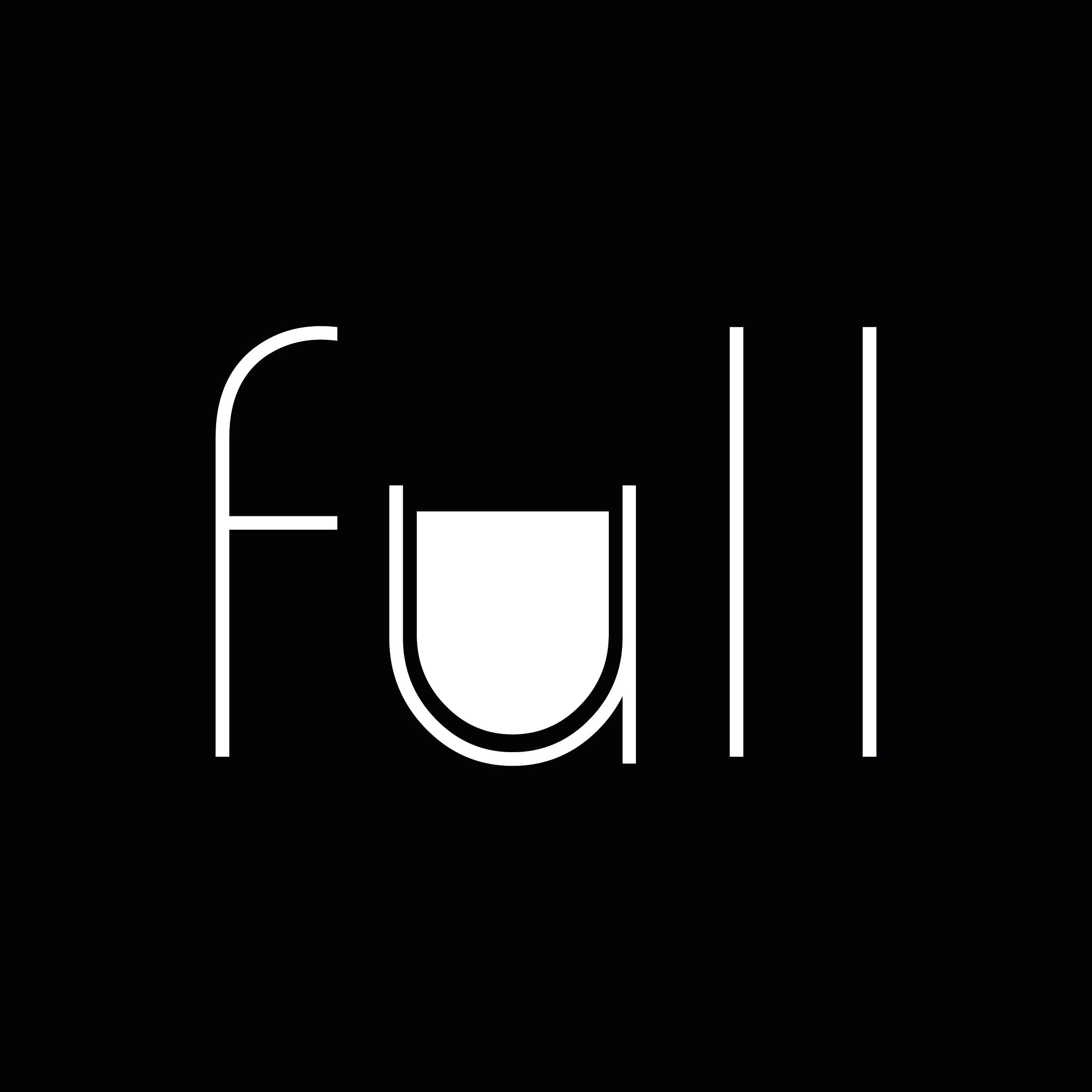 Full-01