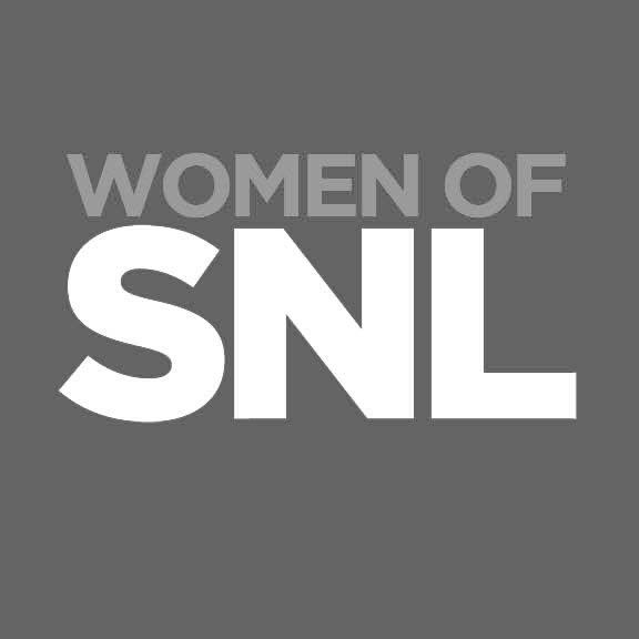SNL Women_R3
