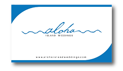 Aloha Identity Package-03.png
