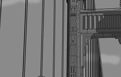 Golden Gate BW.jpg