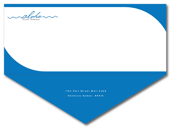 Aloha Identity Package-04.png