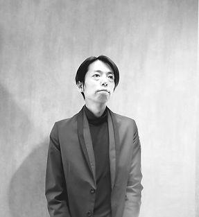 Top Japanese Designer.jpg