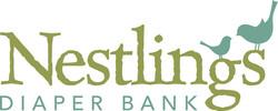 Nestlings Diaper Bank