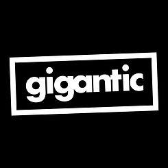 gigantic_logo_white.jpg