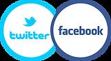facebook-twitter.png
