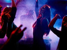 the-list-dj-party-night-640x480-LST31361