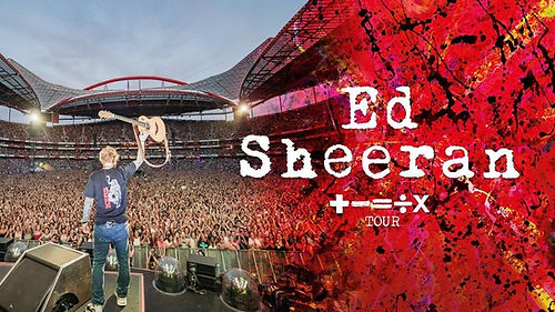 ed_sheeran_js_promo_js_240921.jpg