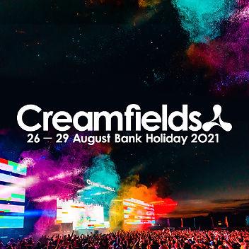 1282266_2_creamfields-2021_1024.jpg