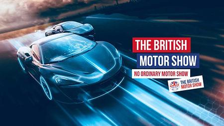 british-motor-show-2020.jpg