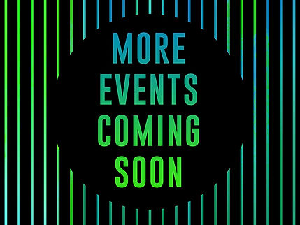 more-events-coming-soon.jpg