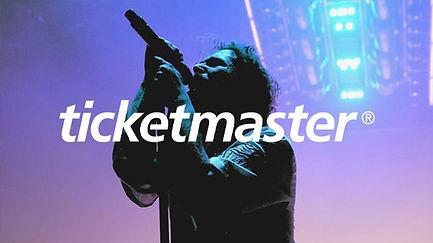ticketmaster-post-logo-CONTENT-2019.jpg