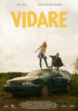 Vidare_Poster_Version3_A1_20200219_sRGB_