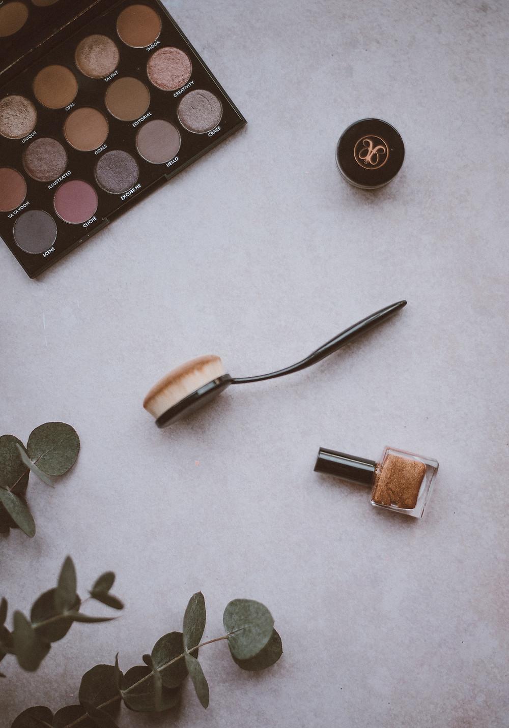 Skincare Solutions For Managing Problem Skin