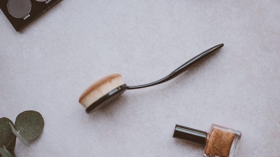 Makeup Vendor List