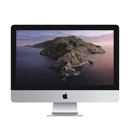 iMac 21.5'' i5/8GB RAM/480SSD
