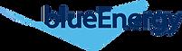logo-blueEnergy-sin-fondo-1024x290.png