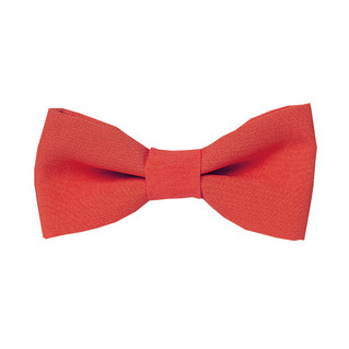 2/5 - Wear Red Today