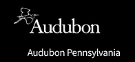 Audubon PA Logo.png