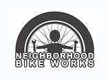 NBW-Logo.png